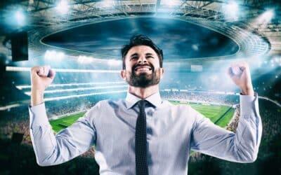 آموزش شرط بندی فوتبال در لیگ اسپانیا